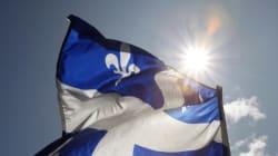 Un changement de paradigme est nécessaire pour remettre le projet indépendantiste sur ses