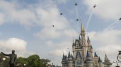 Le tueur d'Orlando aurait envisagé un attentat à Disney