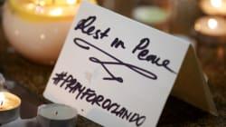 Fusillade à Orlando: la police ne savait pas si le tireur était à