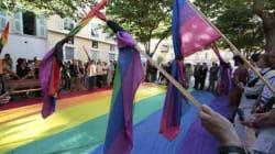 La strage di Orlando è stato un caso di terrorismo omofobo, che vi piaccia o