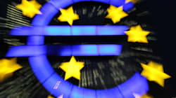 The Biggest Story of 2011 for Me? The Euro
