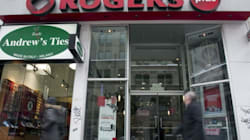 The End Of The Video Store, As Rogers Folds Dozens Of