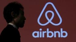 Uber et Airbnb peuvent coûter cher en cas d'accident ou