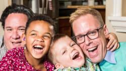 O famigerado Estatuto da Família: E se ele for