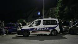 Les dernières infos sur le meurtre des policiers français revendiqué par