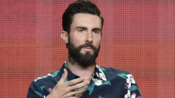 Adam Levine payera les funérailles de Christina