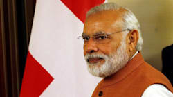 Congress Targets PM Modi Over NSG Meet, Says It Was 'An Embarrassment' To