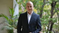 Anupam Kher Has Signed His 500th Movie, A Hollywood Drama Produced By Judd