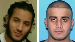 Terrorisme opportuniste ou nouvelle stratégie de Daech? La réponse d'un