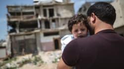 Les États-Unis demandent à Israël de cesser la
