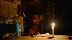 Delhi Govt Attacks BSES-Run Discoms, Calls Ambani For