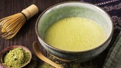 Matcha Tea: Powerful Health Benefits Steeped In