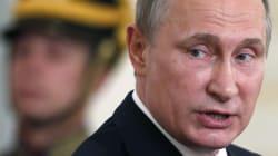 L'occhio della Russia sulle elezioni Usa. Hacker governativi entrano nei computer dei