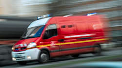Une femme blessée à Rennes par un déséquilibré qui voulait