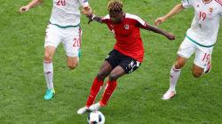 Euro 2016: la Hongrie fait valser