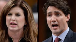 Trudeau Votes Against Declaring ISIS Atrocities As