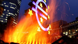 Europe's Recession Is A Done Deal... What About