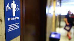 Gender-Neutral Washroom May Become Reality For