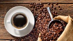 Les effets positifs et négatifs du café selon la