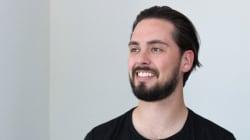 Jean-Daniel Petit: «L'entrepreneur aventurier»
