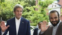 Quand les relations entre Riyad et Washington sont