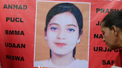 Prove You Are Indian, Asks MHA Before Disclosing Ishrat Probe Panel