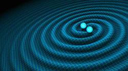 Advanced LIGO detecta ondas gravitacionales por segunda vez en la