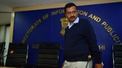 Kejriwal Attacks Modi, Says BJP And Congress Governments Had Parliamentary