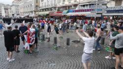Disqualifier la Russie de l'Euro 2016 ou comment alimenter le