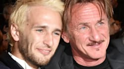 Sean Penn's Son Reveals How He Got The Name