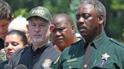 Un garçon de deux ans tué dans un lac par un alligator à Disney World
