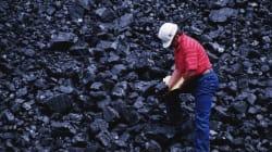 Para além das tragédias: Você sabe como funciona a mineração no Brasil
