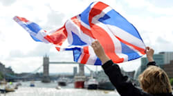 Brexit Debate Lays Bare U.K's National Fault