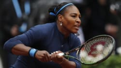 Serena Williams participera à la Coupe Rogers de