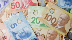 Canadians Have 'Right To Be Optimistic' About Economy: