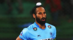 The Morning Wrap: FIR Filed Against Indian Hockey Captain; Jawan Returns Home 7 Years After His