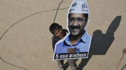 Why A Mutant Kejriwal Is Important For AAP And Indian