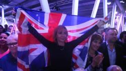 À une semaine du référendum, deux nouveaux sondages donnent le Brexit