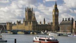Brexit, Leicester, Downton Abbey: la rivolta inglese contro