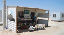 La nécessaire transition de l'humanitaire au développement en