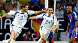Pourquoi battre la Suisse (et finir 1er) ne serait pas un gage de succès pour la
