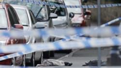 British MP Jo Cox Dies After Street Shootout, Stabbing In