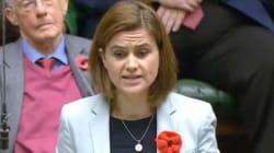 Qui était Jo Cox, la députée britannique