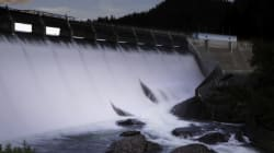 What B.C. Hydro is Hiding In Its Misleading Site C