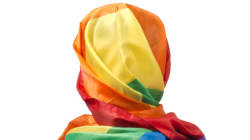Muslim Leaders Must Embrace The LGBT