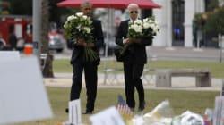 Barack Obama à Orlando: le débat sur les armes à feu «doit