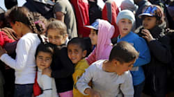 World Refugee Day: Canada Should Lead By Example And Do
