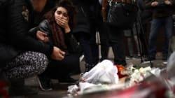 Attentats de Paris : une plainte contre Facebook, Google et