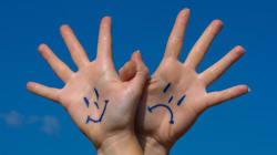 うつ病と間違われやすい双極性障害とは?(躁うつ病)