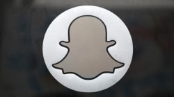 Snapchat Accused Of Racism, Plagiarism, Insensitivity: All Because Of